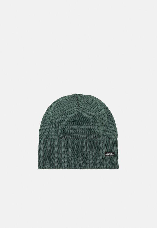 TROP UNISEX - Mütze - salvia
