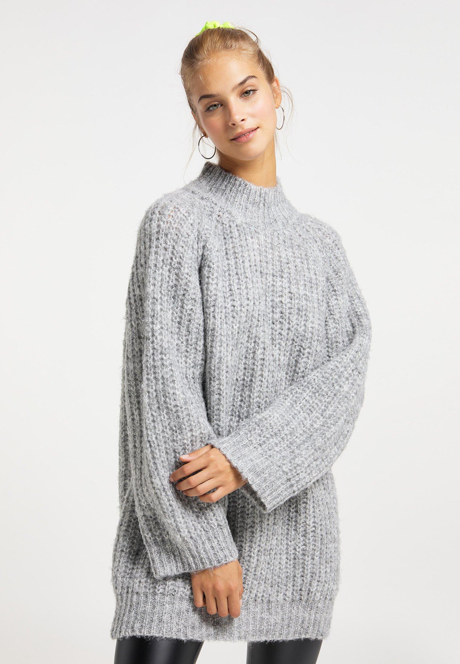 Femme OVERSIZE  - Pullover