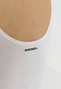Diesel - Body - white - 5
