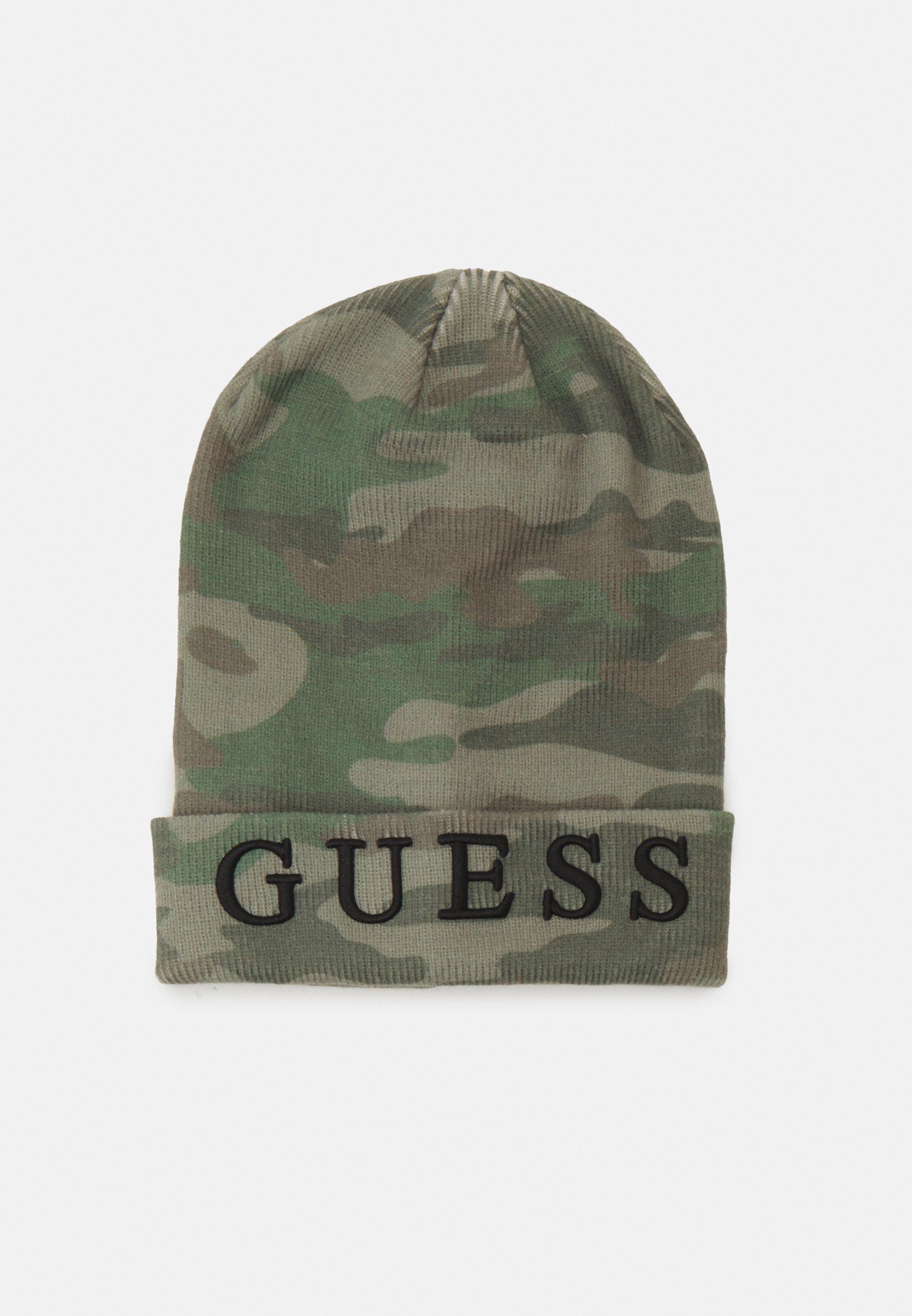 Kinder UNISEX HAT - Mütze
