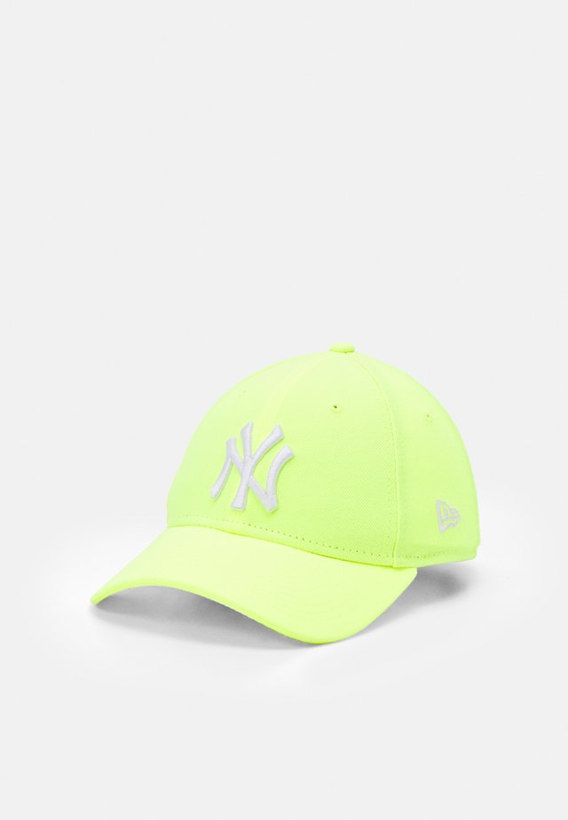 NEON PACK 9FORTY UNISEX - Casquette - green