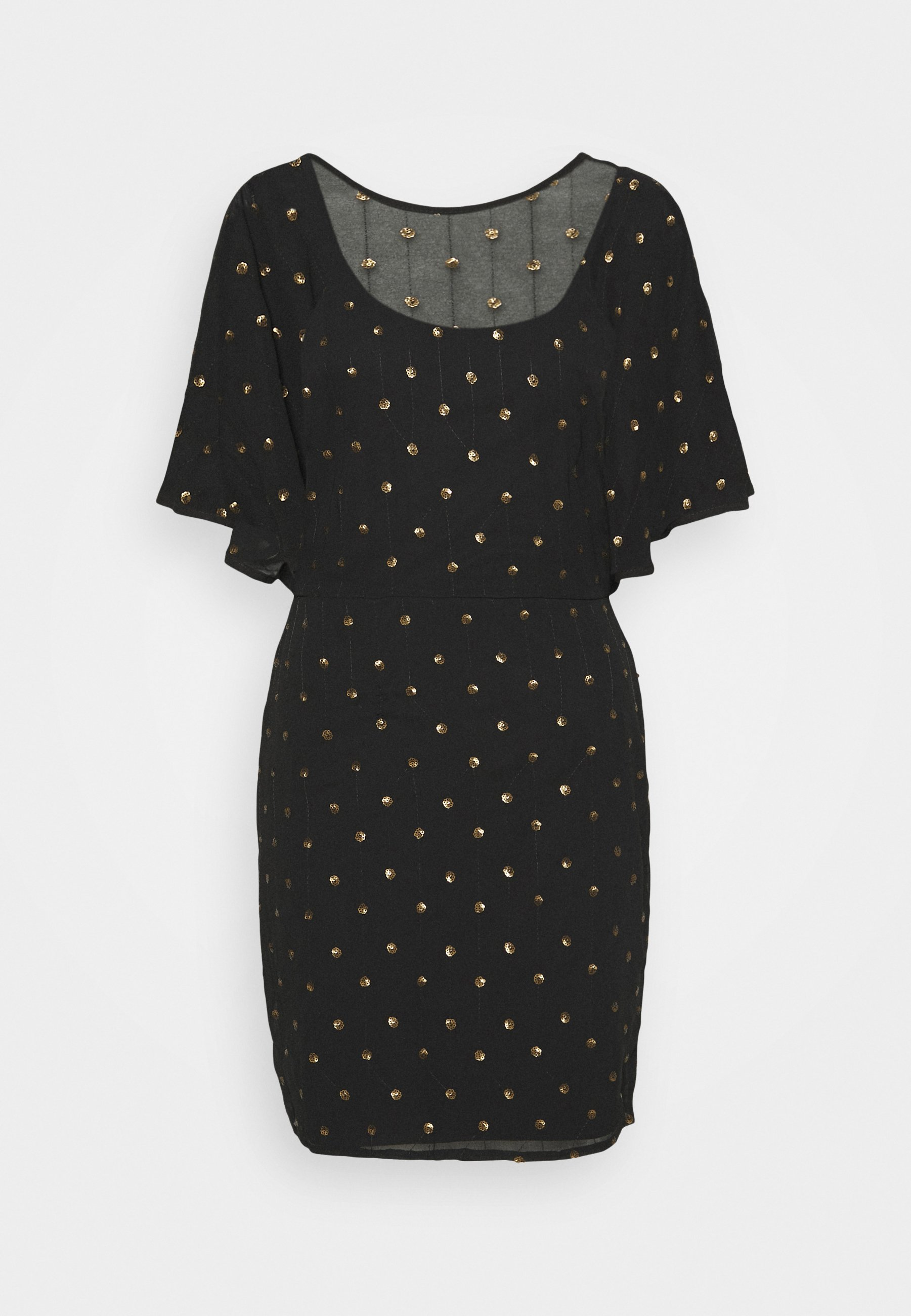 Women LADIES DRESS - Cocktail dress / Party dress