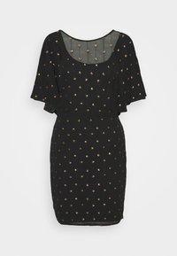 Molly Bracken - LADIES DRESS - Robe de soirée - black - 0