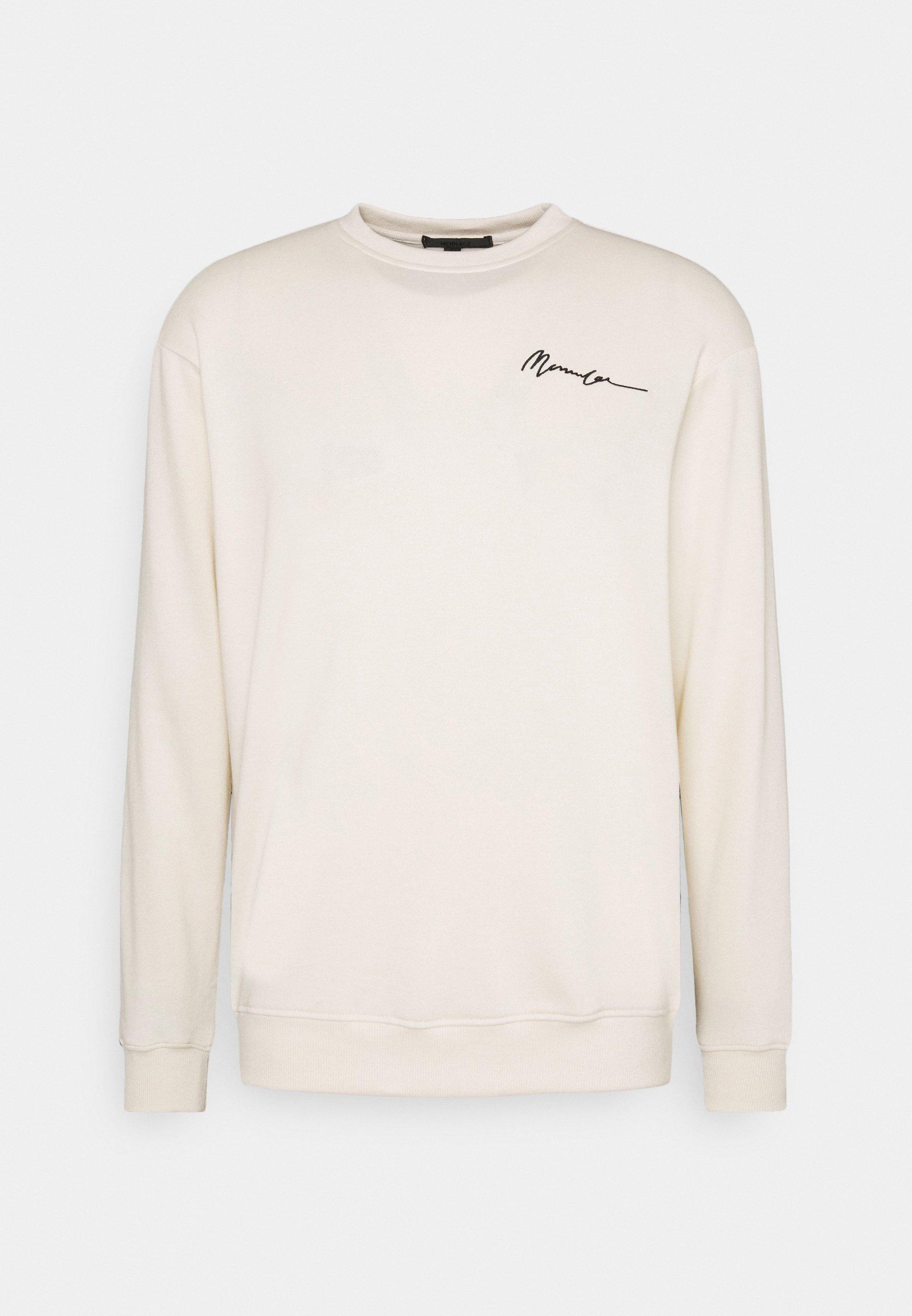 Men UNISEX ESSENTIAL  - Sweatshirt