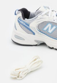 New Balance - MR530 - Sneakers laag - grey/blue - 6