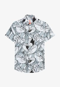 OppoSuits - BUGS BUNNY - Shirt - grey - 3