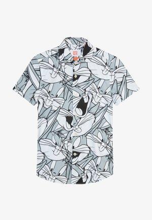 BUGS BUNNY - Shirt - grey