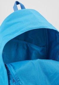 Patagonia - ARBOR DAY PACK 20L - Rucksack - joya blue - 5
