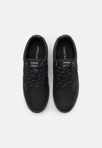 Jack & Jones - JFWBENSON  - Sneakers - anthracite - 3