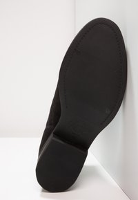 Vagabond - CARY - Ankelboots - black - 5