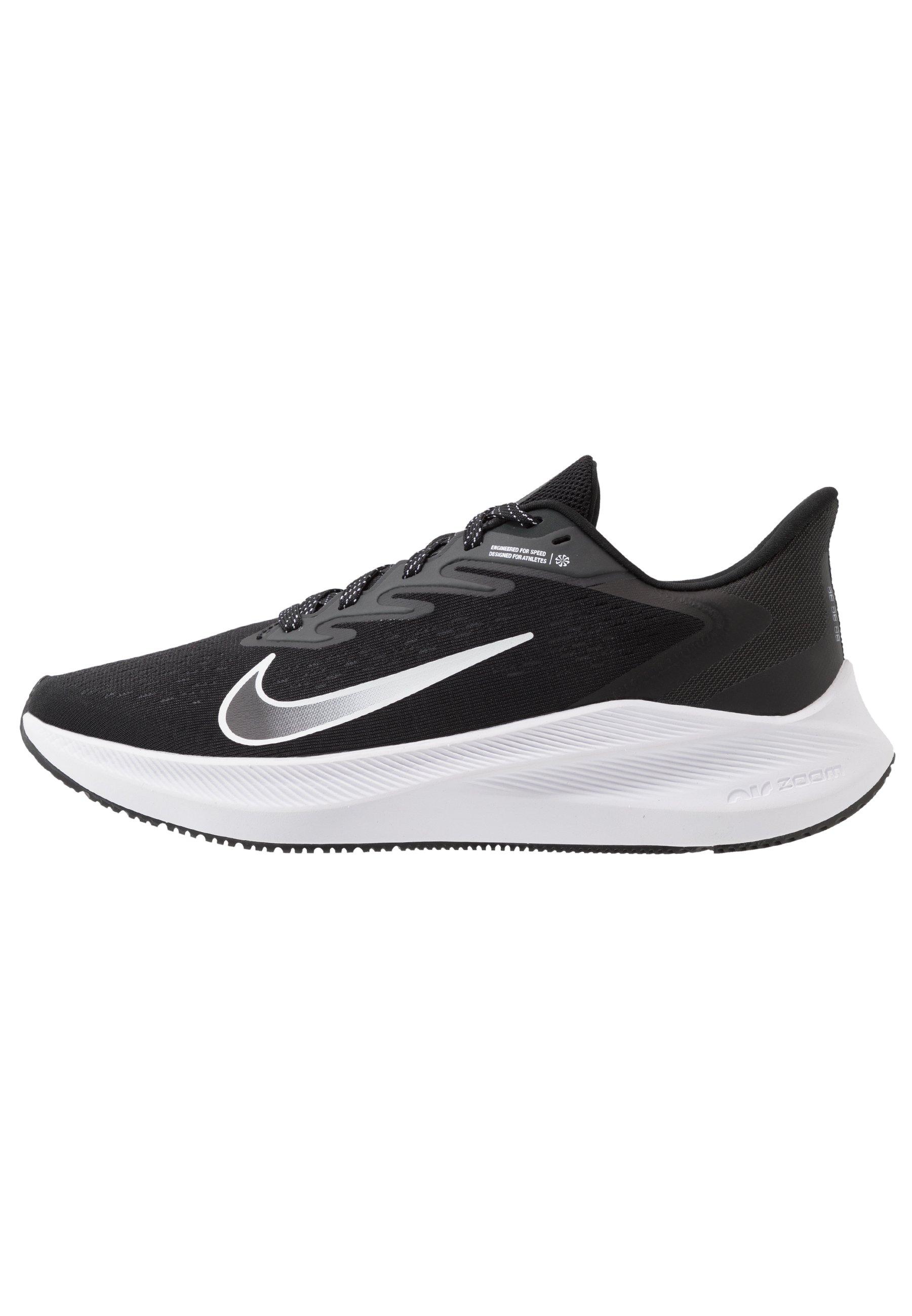 nike chaussure zoom