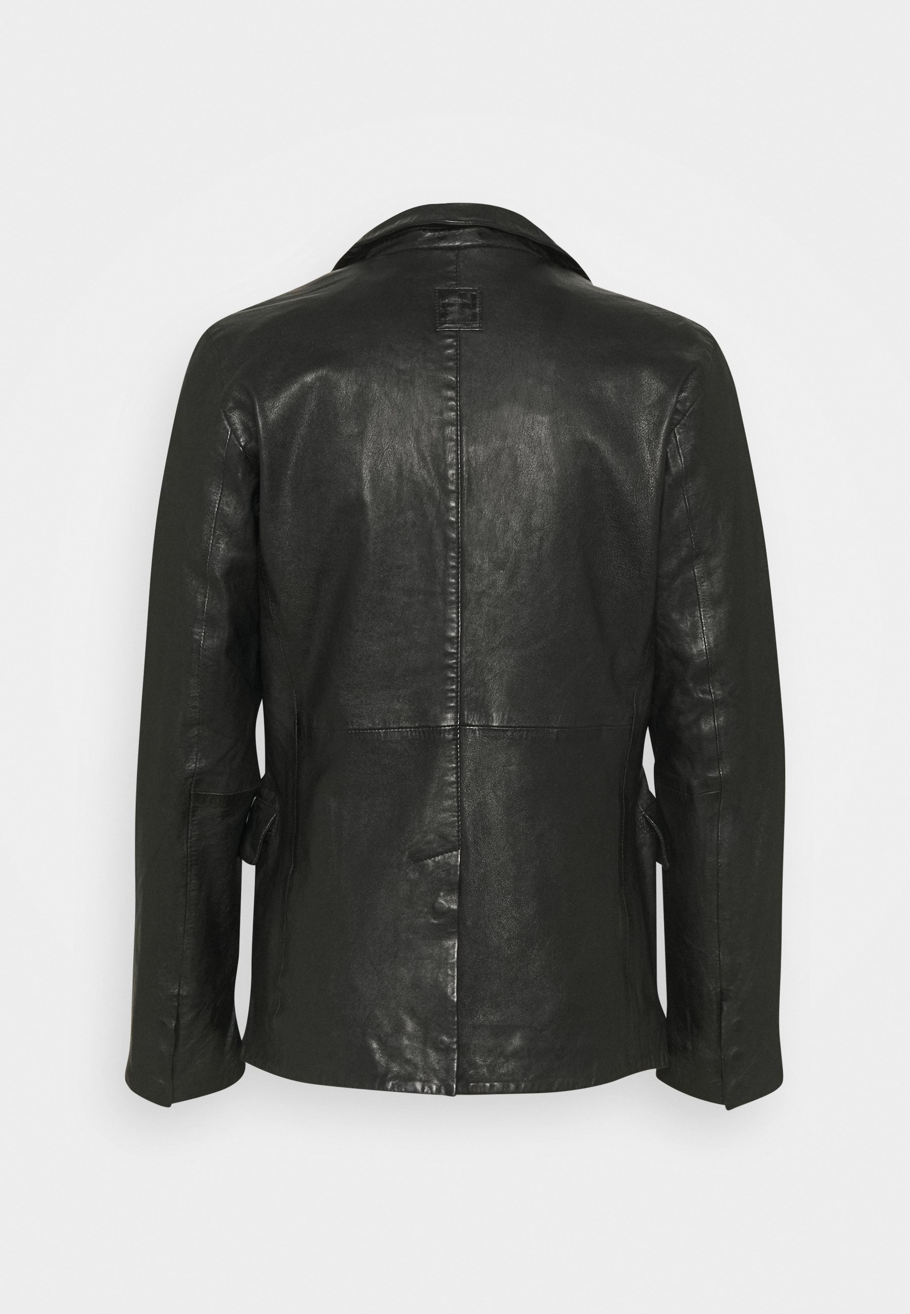 Men THE ONE MAN - Leather jacket