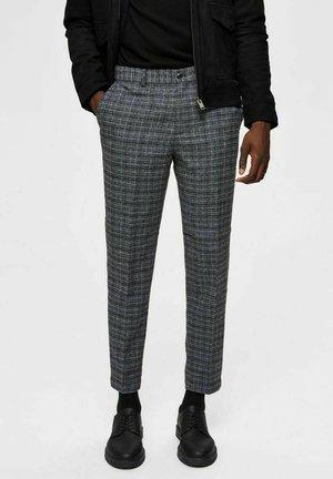 Pantaloni - grey