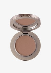 COLOUR INTENSE COMPACT EYESHADOW - Eye shadow - biscuit