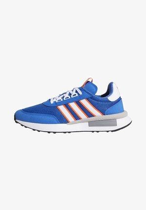 RETROSET SHOES - Sneaker low - blue
