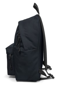 Eastpak - PADDED PAK'R CORE COLORS - Rugzak - cloud navy - 4