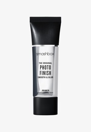 THE ORIGINAL PHOTO FINISH SMOOTH & BLUR PRIMER - TRAVEL SIZE 12ML - Primer - -