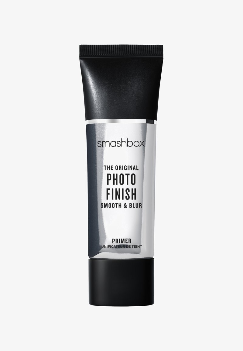 Smashbox - THE ORIGINAL PHOTO FINISH SMOOTH & BLUR PRIMER - TRAVEL SIZE 12ML - Primer - -