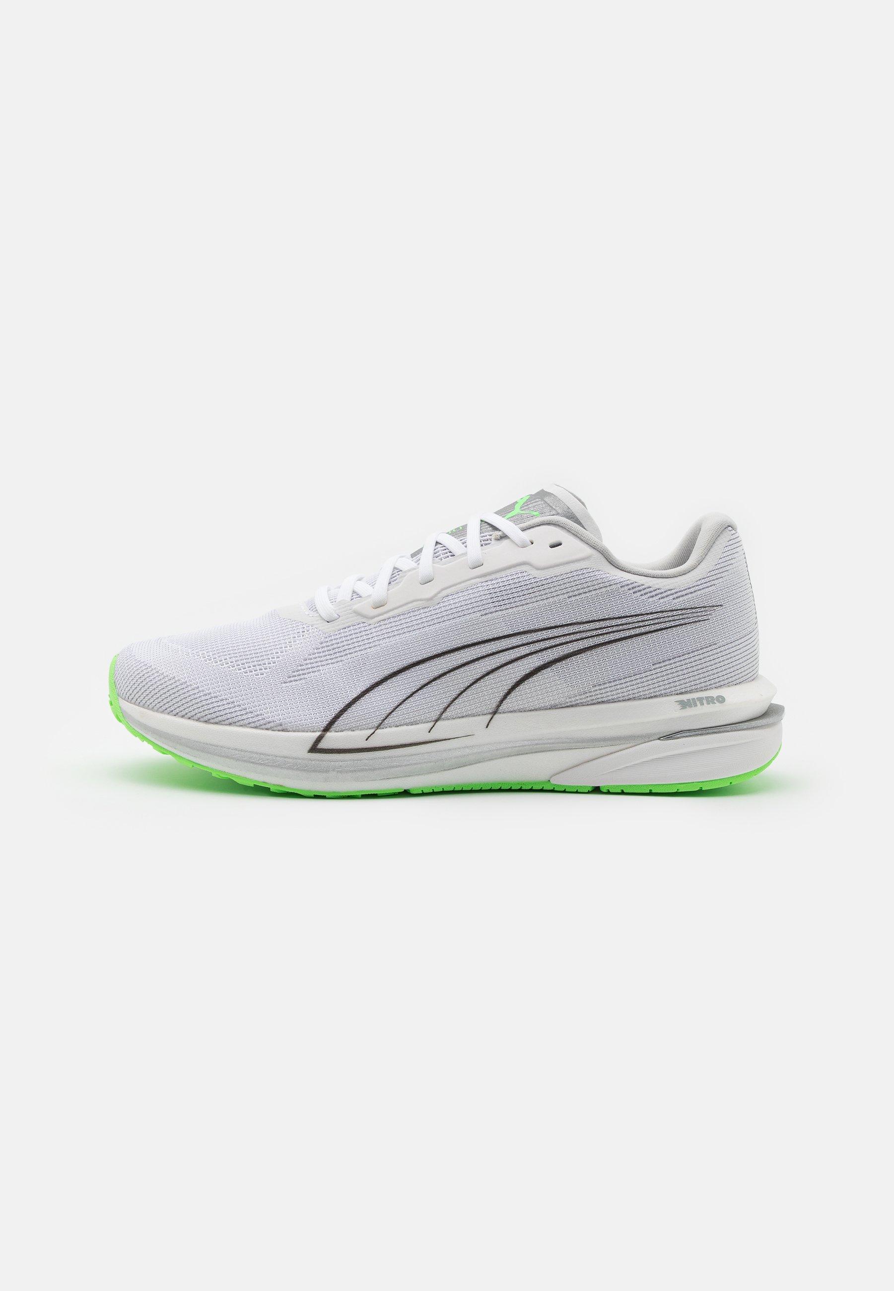 Men VELOCITY NITRO COOLADAPT - Neutral running shoes