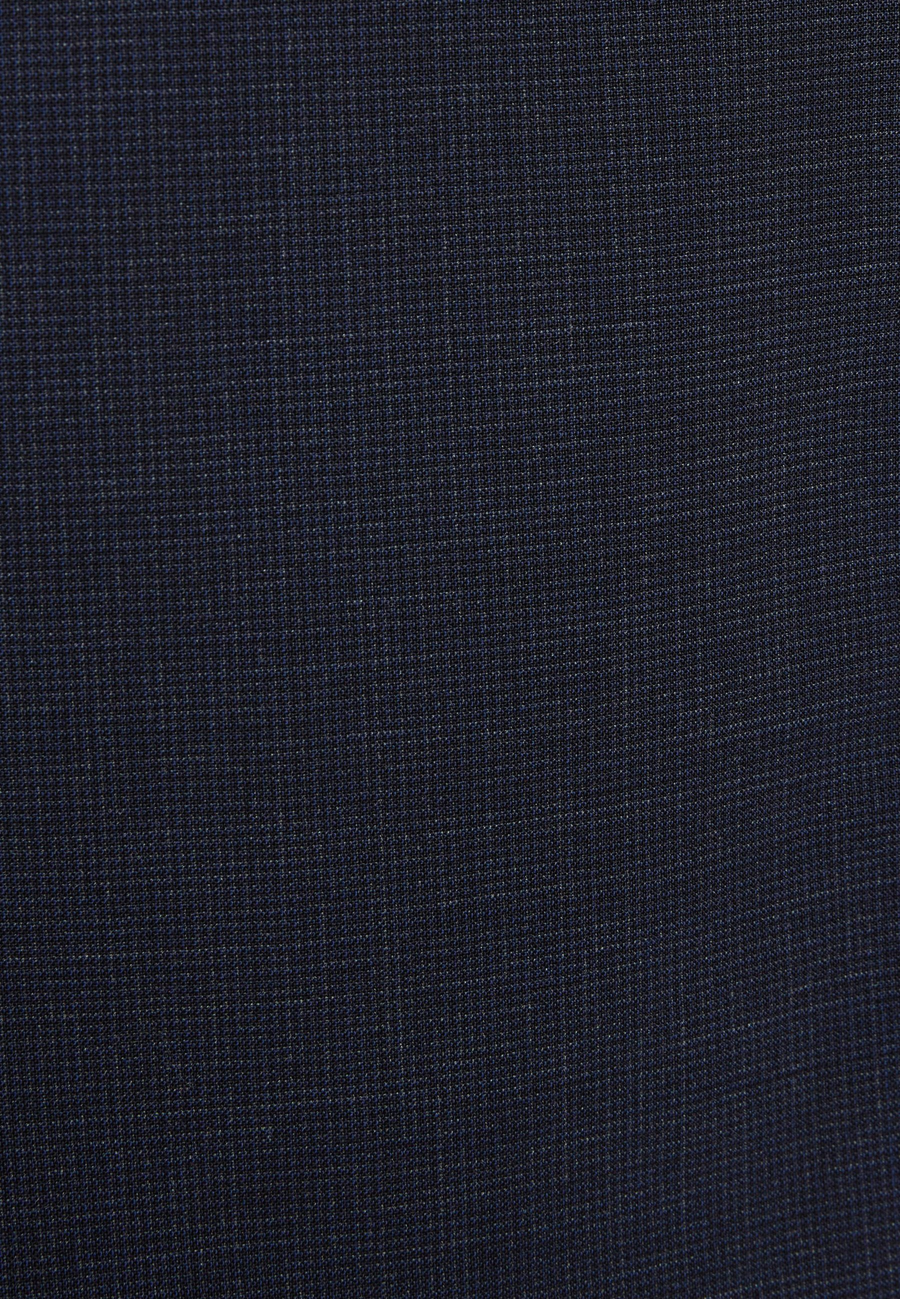 Homme SIGNATURE MOTIONFLEX PUPPYTOOTH  - Veste de costume