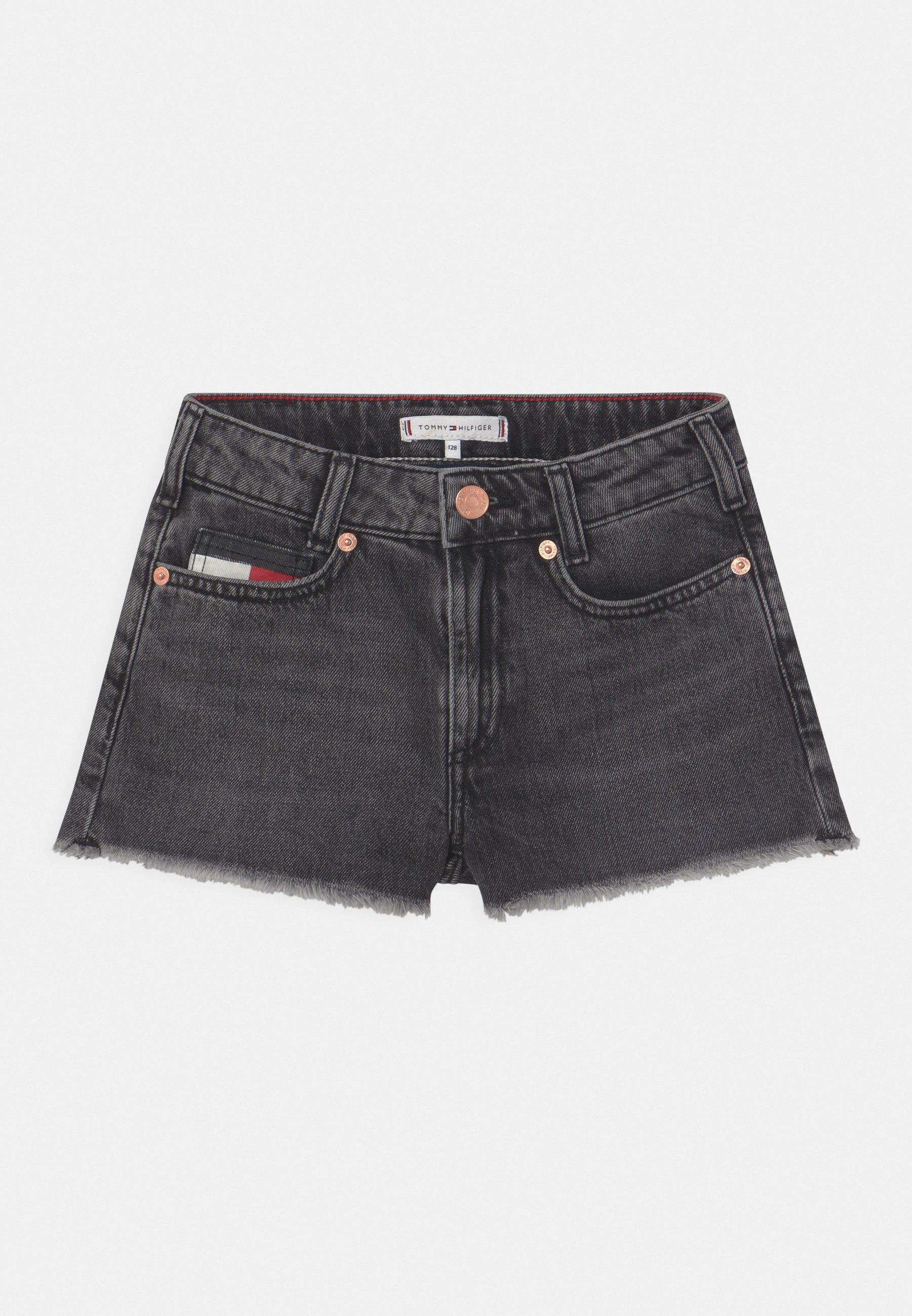 Kids HARPER  - Denim shorts