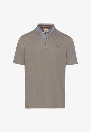STYLE  - Polo shirt - scotch