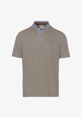 STYLE POLLU X - Polo shirt - scotch