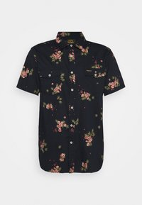 Billabong - ROSE GARDEN - Shirt - indigo - 4
