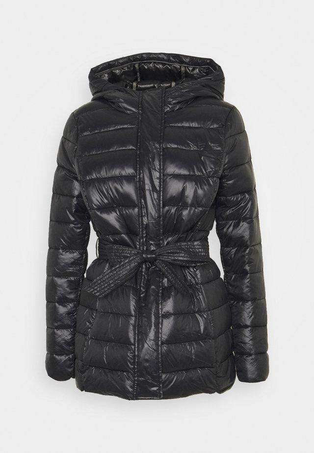 VMSORAYALYDIA JACKET  - Veste d'hiver - black