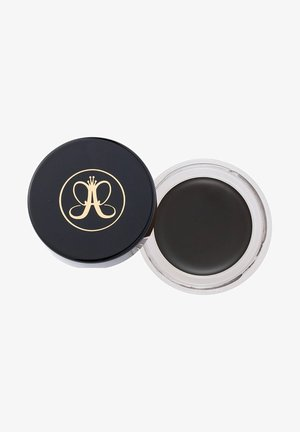 DIPBROW® POMADE - Eyebrow dye - Granite
