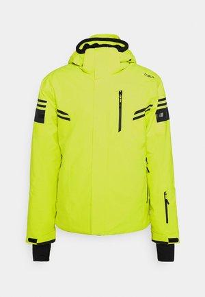 Ski jacket - zolfo