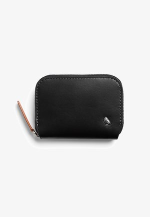 WALLET FOLIO MINI - Wallet - black