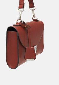 Glamorous - Handbag - tan - 3