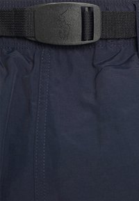 Polo Ralph Lauren - CLASSIC TAPERED FIT HIKING PANT - Pantalon classique - aviator navy - 2