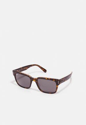 Gafas de sol - havana/brown