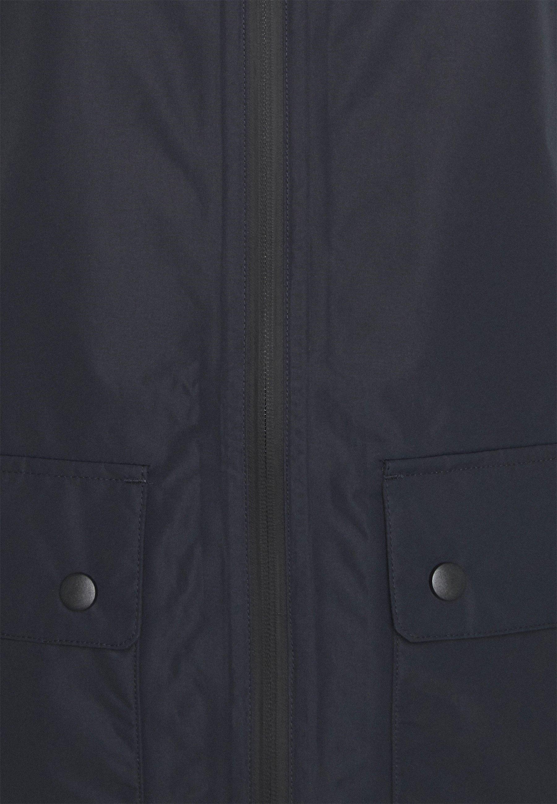 Damen NIAGARA - Regenjacke / wasserabweisende Jacke