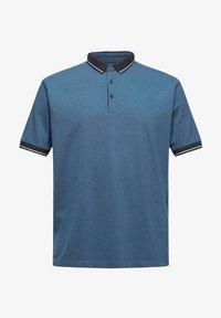 Esprit - Polo shirt - petrol blue - 6