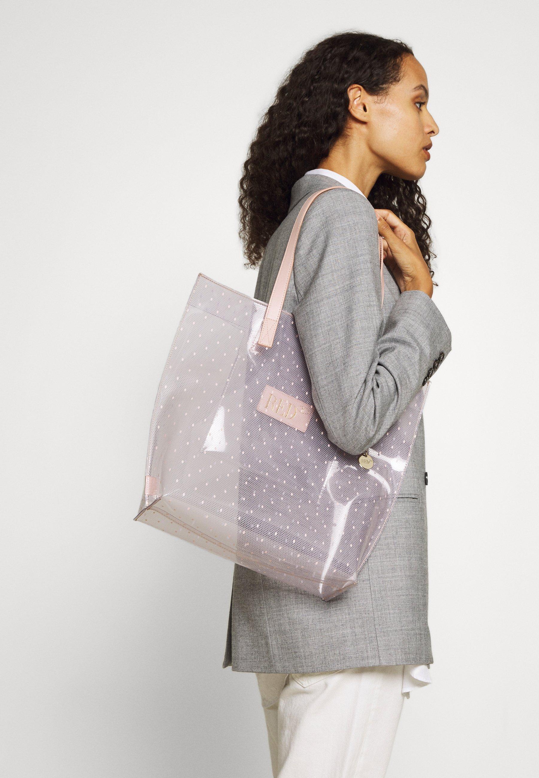 Women CROSS BODY BAG - Tote bag