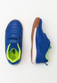LICO - Trainers - gelb - 3