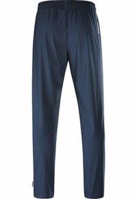 Schneider Sportswear - Trousers - dunkelblau - 1
