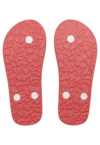 Roxy - PEBBLES  - T-bar sandals - barely pink - 2