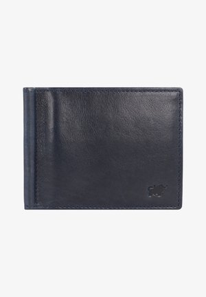 AREZZO - Wallet - dark blue