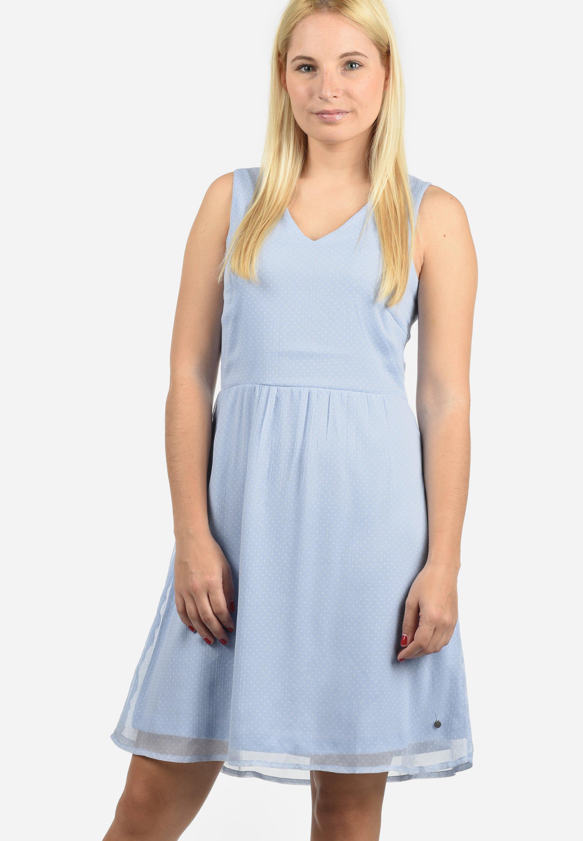Mujer CHARLY - Vestido informal