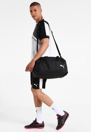 PRO TRAINING  - Sportstasker - puma black