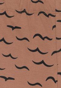 Turtledove - AIR AND SEA BABY  - Legginsy - brown - 3