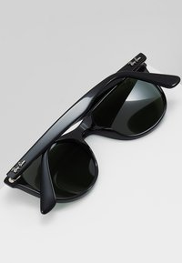 Ray-Ban - Aurinkolasit - black - 4