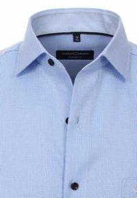 Casamoda - Formal shirt - blue - 2