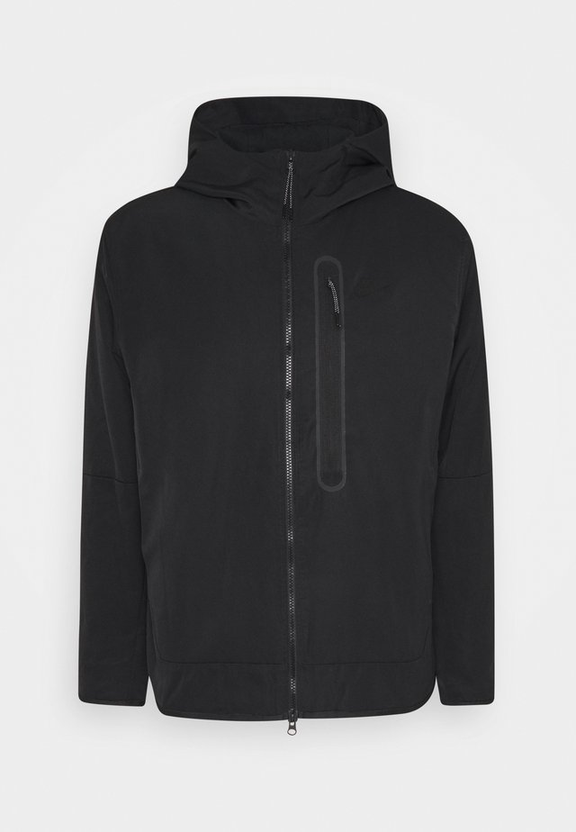 WINTER - Outdoor jacket - black