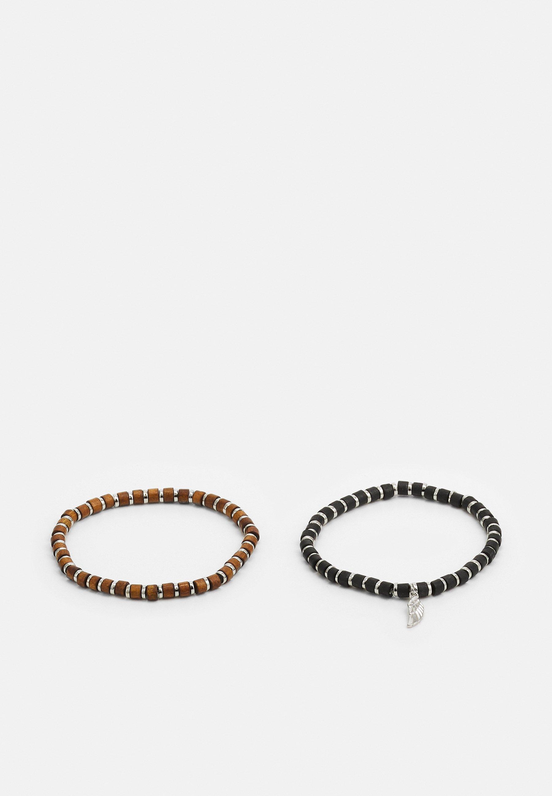Homme 2 PACK - Bracelet
