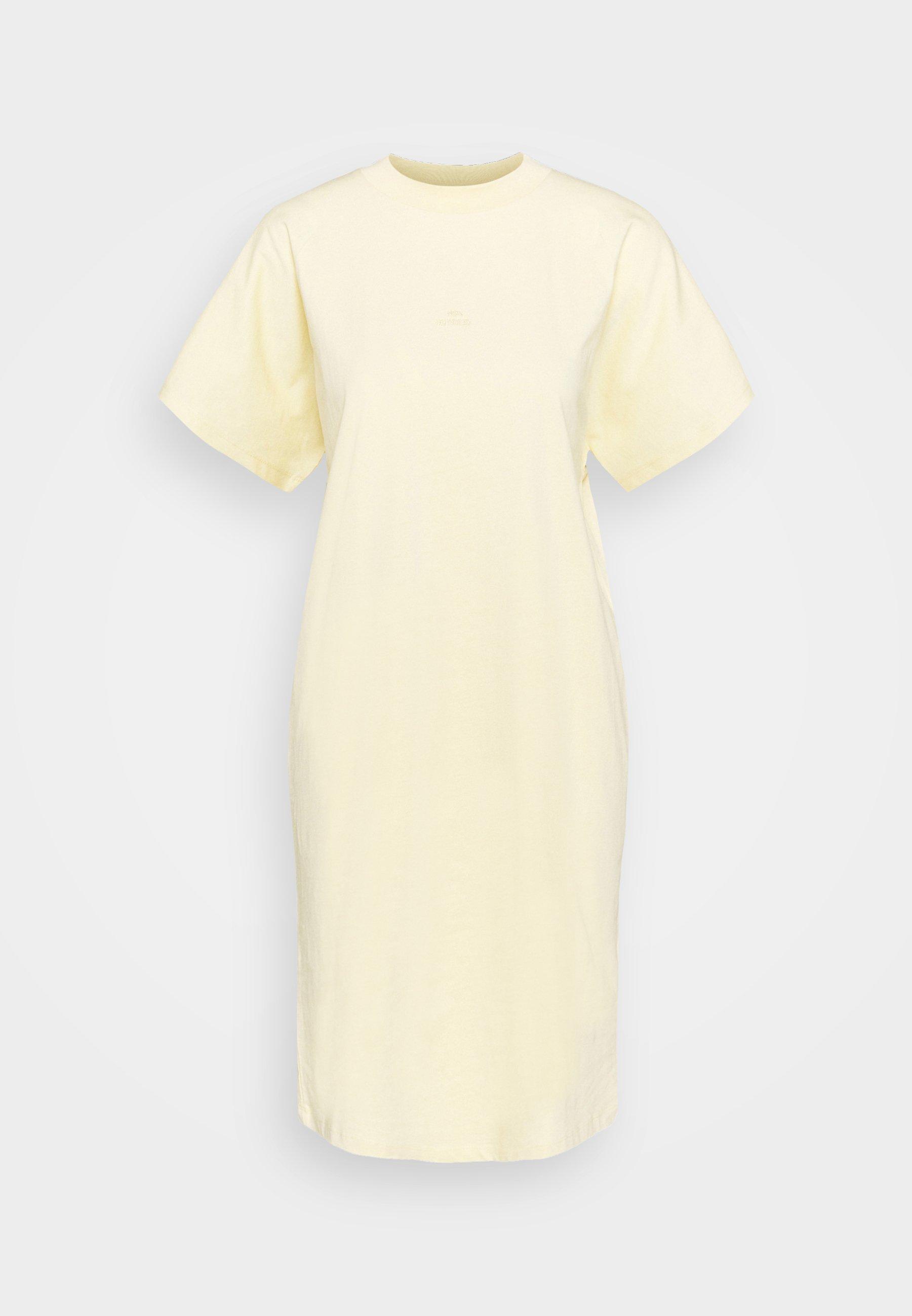 Women BROOKLYN DRESS - Shirt dress